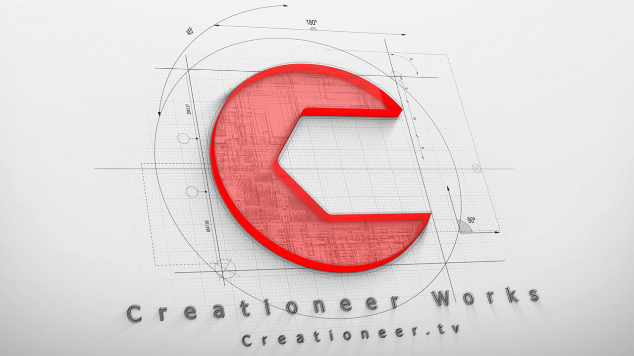 Creationeer Works